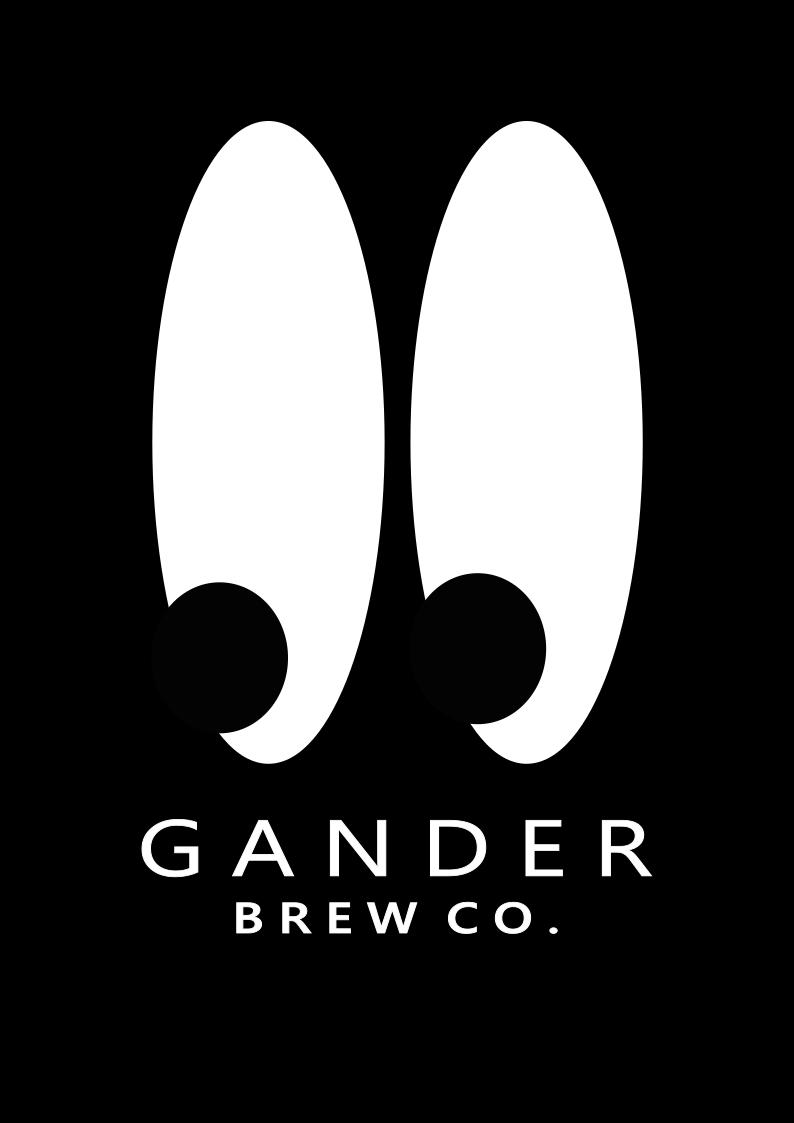 Gander Brew