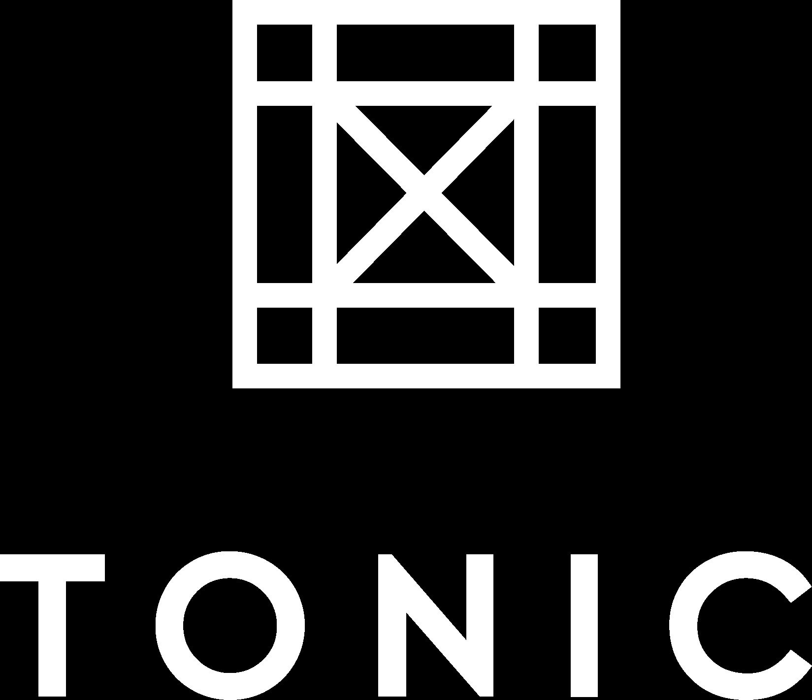 Tonic Craft Beer & Cocktail Bar